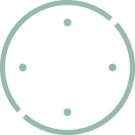 hOurSpace_icon_400